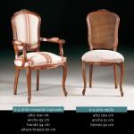 B-5 silla y sillón