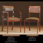 b-14 silla y sillón