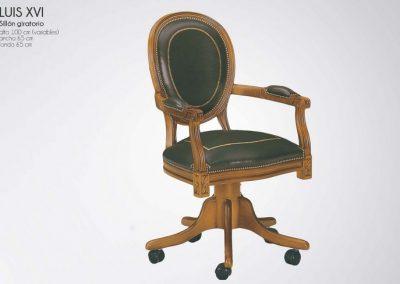 luis-xvi-sillón-giratorio