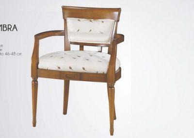 sillón-coimbra