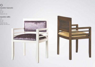 sillón-faro