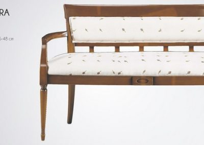 sofá-coimbra