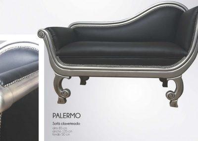 sofá-palermo-claveteado